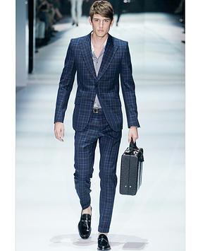 suits | thatswhattsaiddotcom
