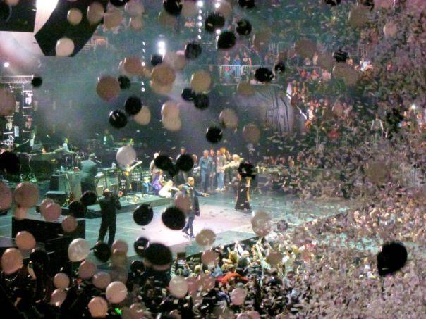 ColdplayJayZ9