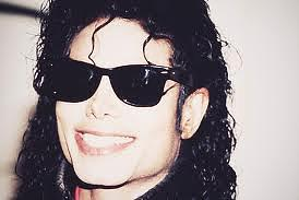 MJ Ray Bans